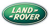 Land Rover Car Rental
