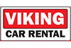 Viking Car Rental